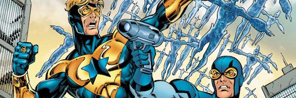 booster-gold-blue-beetle-slice