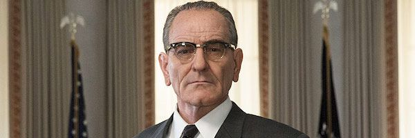 bryan-cranston-lbj-all-the-way-slice
