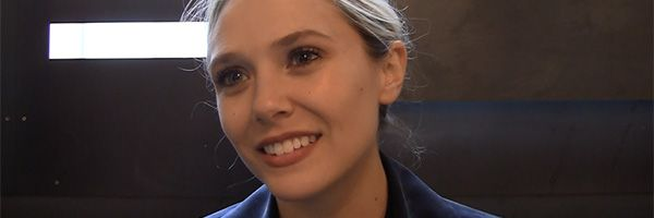 captain-america-3-civil-war-elizabeth-olsen-tiff-slice