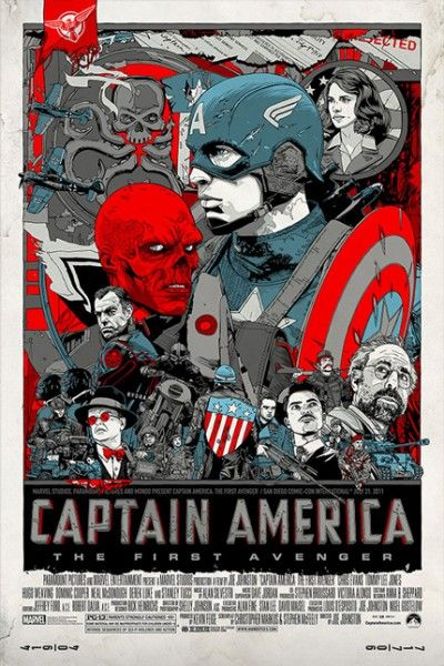 captain-america-tyler-stout-offset