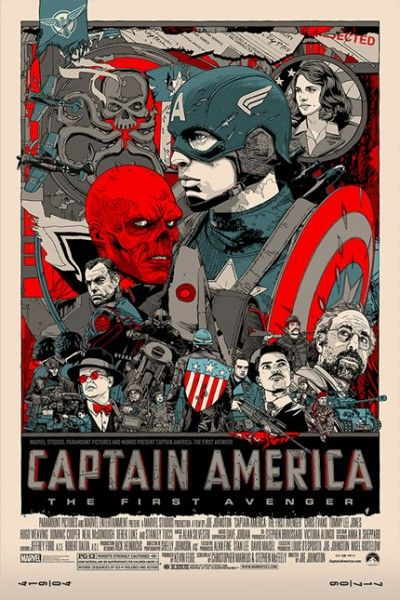 captain-america-tyler-stout-regular