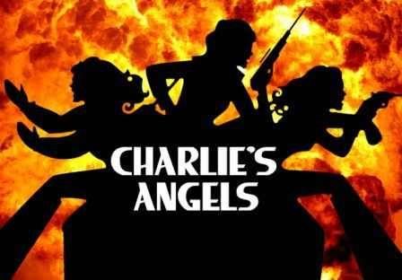 charlies-angels-logo