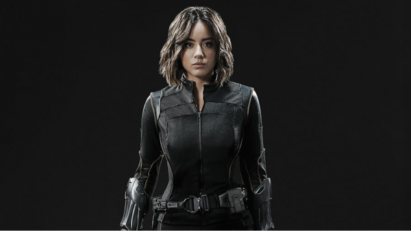 chloe-bennet-quake-daisy-johnson-image-marvel-agents-of-shield