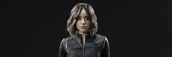 chloe-bennet-quake-image-daisy-johnson-marvel-agents-of-shield