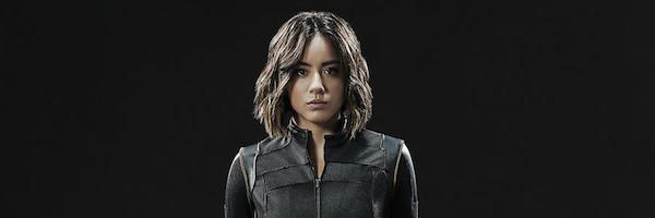 chloe-bennet-quake-image-daisy-johnson-marvel-agents-of-shield-slice
