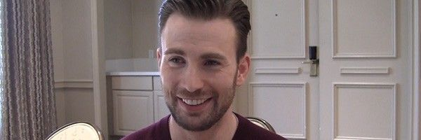 chris-evans-marvel-superhero-movies