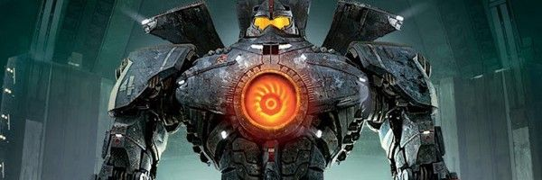 collider-movie-talk-pacific-rim-slice