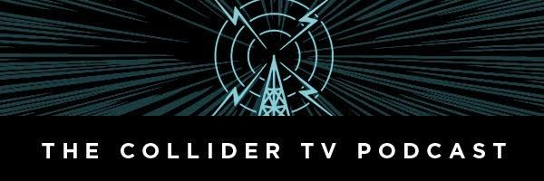collider-tv-podcast