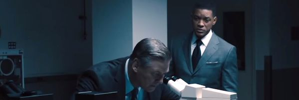concussion-slice-will-smith-alec-baldwin