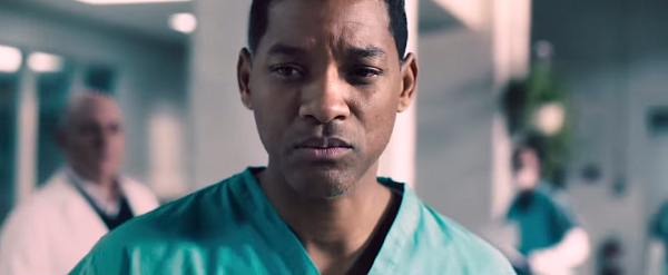 concussion-trailer-will-smith