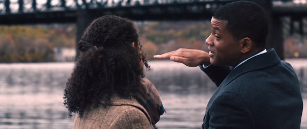 concussion-will-smith-trailer-gugu-mbatha-raw