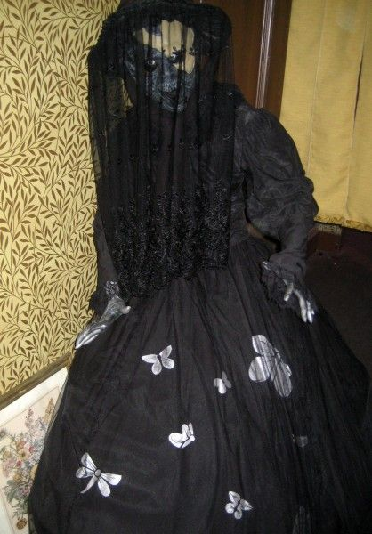 crimson-peak-halloween-horror-nights-17