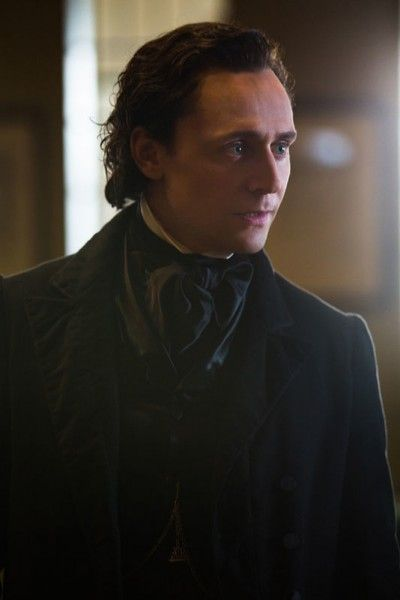 crimson-peak-tom-hiddleston-image-5