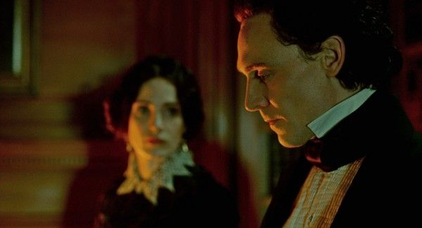 crimson-peak-tom-hiddleston-image