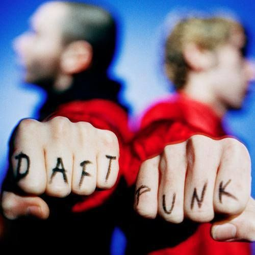 daft-punk-unchained-image
