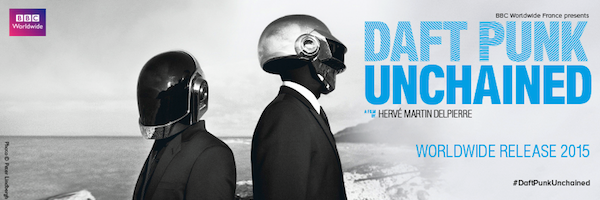 daft-punk-unchained-trailer