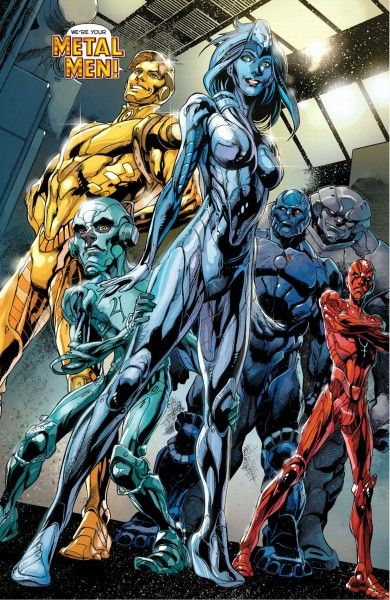 dc-comics-new-52-metal-men