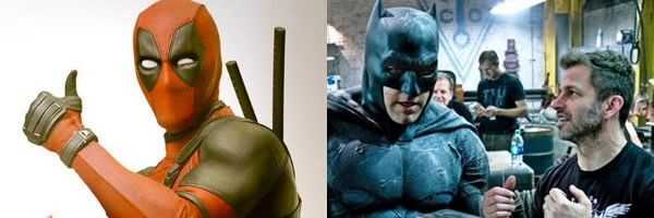 deadpool-batman-vs-superman