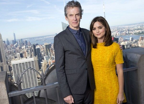 doctor-who-bbcamerica-cast