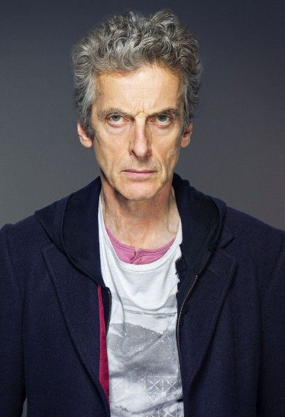 doctor-who-bbcamerica-peter-capaldi