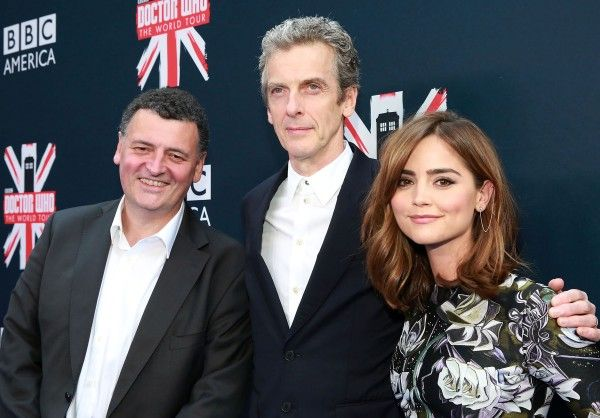 doctor-who-cast-steven-moffat-bbcamerica