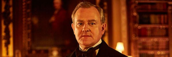 downton-abbey-hugh-bonneville-slice