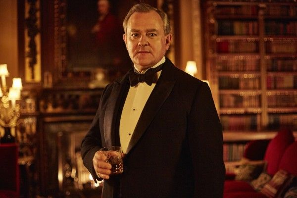 downton-abbey-season-6-boneville