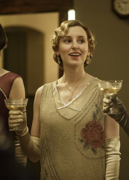downton-abbey-season-6-carmichael