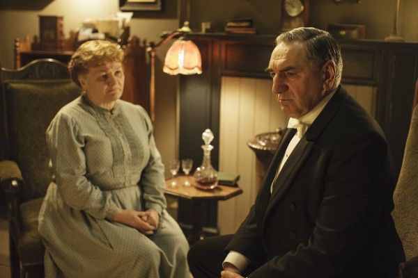 downton-abbey-season-6-carter