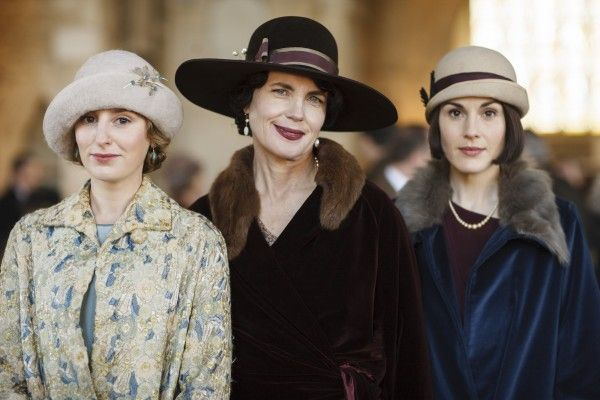 downton-abbey-season-6-crawley-women