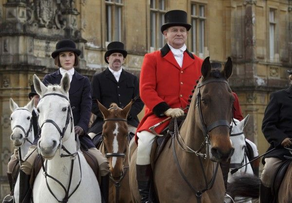 downton-abbey-season-6-dockery