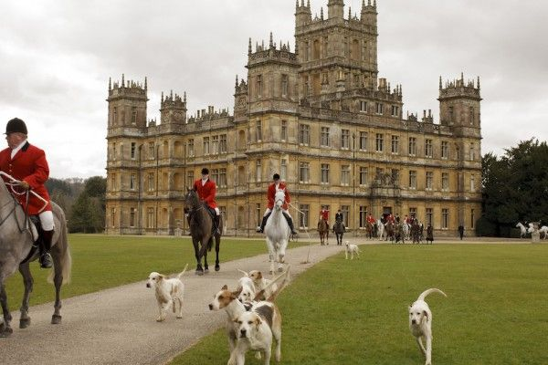 downton-abbey-season-6-image