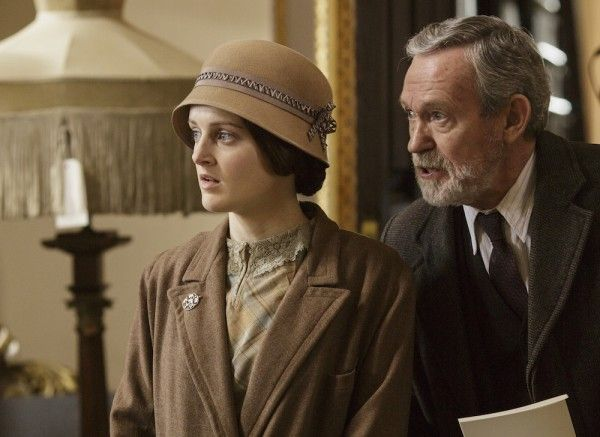 downton-abbey-season-6-masons