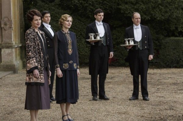 downton-abbey-season-6-mcgovern