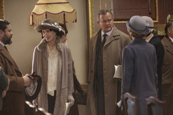 downton-abbey-season-6-mcgovern-boneville