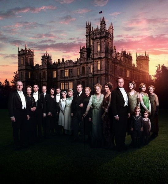 downton-abbey-season-6-poster