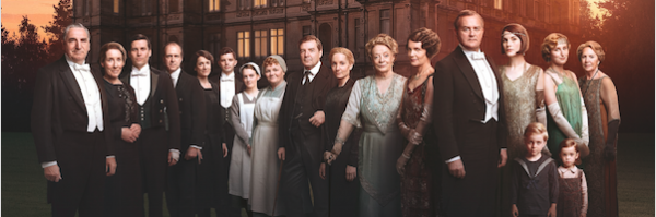 downton-abbey-season-6-trailer-images