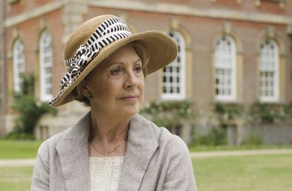 downton-abbey-season-6-wilson