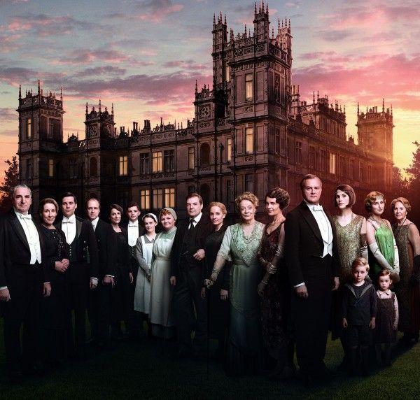 downton-abbey-season6-cast
