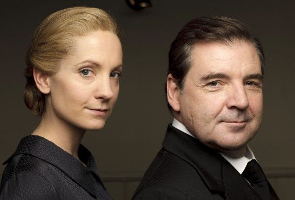 downton-abbey-coyle-froggatt