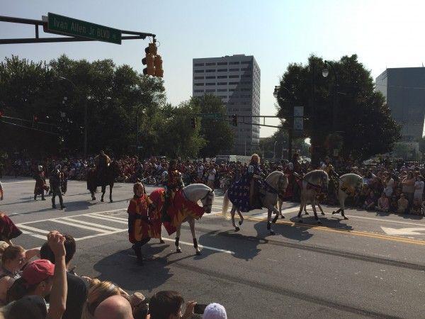 dragoncon-parade-2015-10