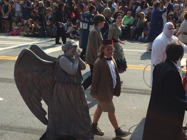 dragoncon-parade-2015-100