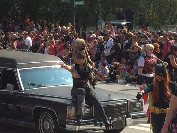 dragoncon-parade-2015-106