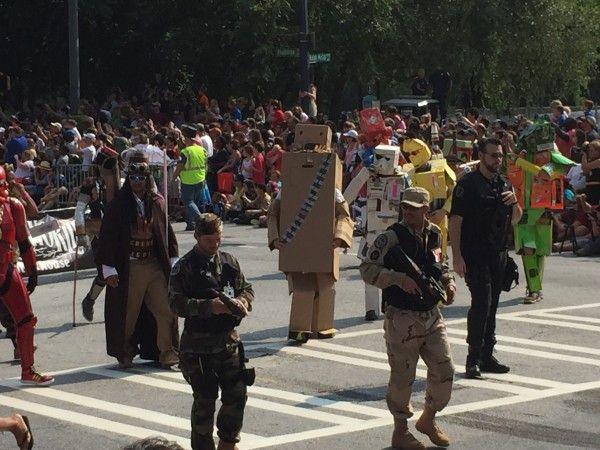 dragoncon-parade-2015-112