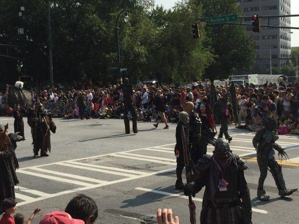 dragoncon-parade-2015-118