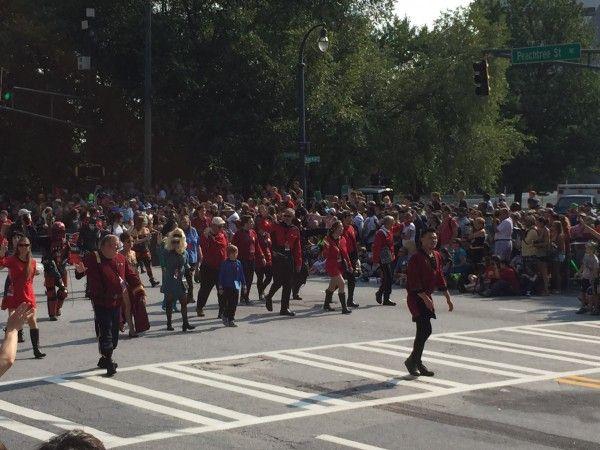 dragoncon-parade-2015-12