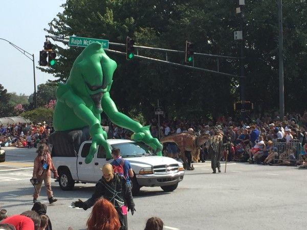 dragoncon-parade-2015-121