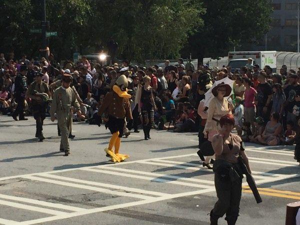 dragoncon-parade-2015-129