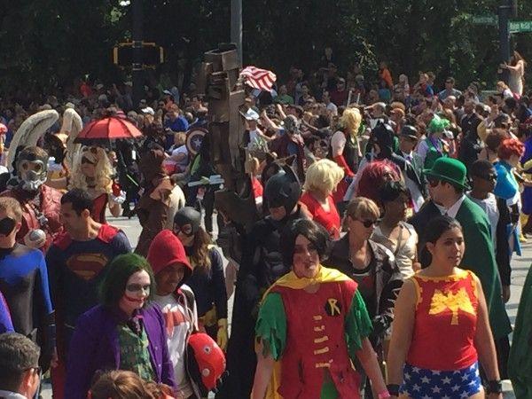 dragoncon-parade-2015-137