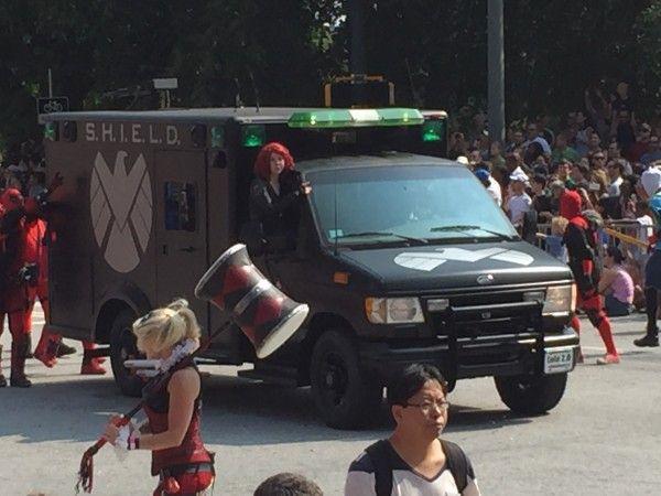dragoncon-parade-2015-146